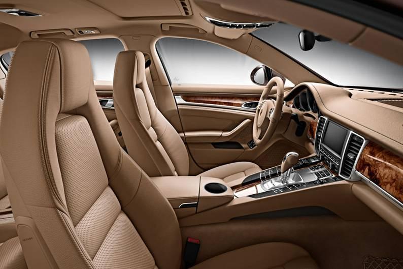 porsche panamera s review car review rac drive. Black Bedroom Furniture Sets. Home Design Ideas