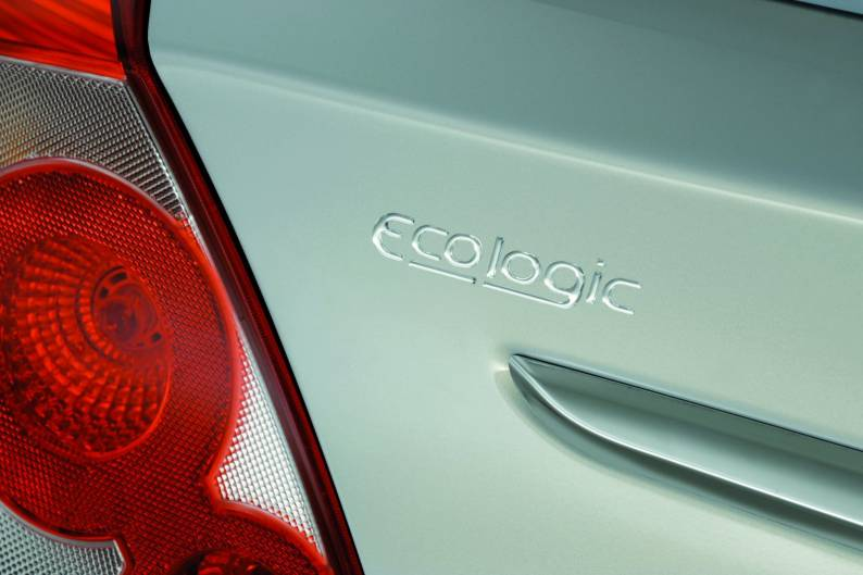 Proton GEN-2 Ecologic - Range review