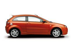 Proton Satria Neo (2007 to date) review