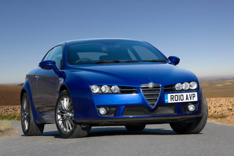 manual de taller alfa romeo 159