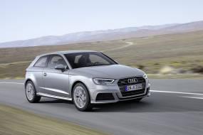 Audi A3 1.5 TFSI 150 review