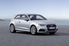 Audi A3 2.0 TDI 150PS review