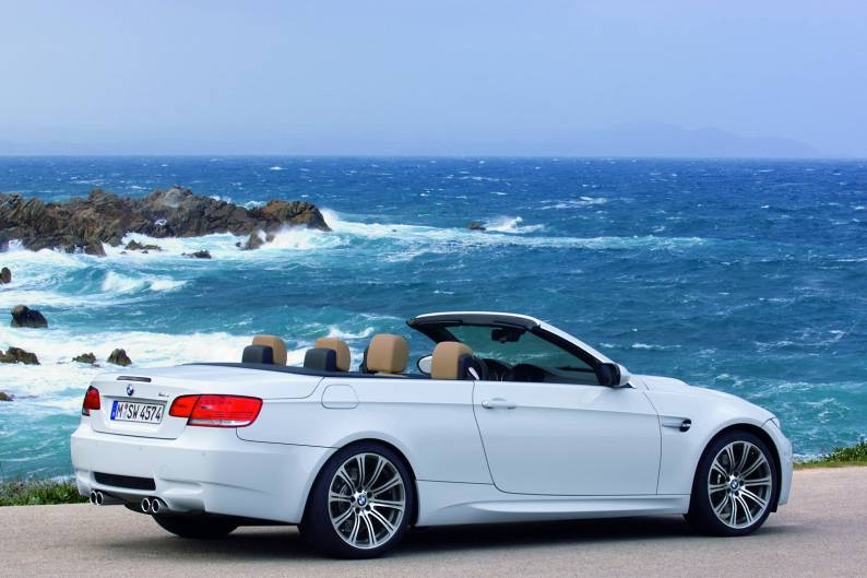 bmw m3 2007 2013 used car review car review rac drive. Black Bedroom Furniture Sets. Home Design Ideas