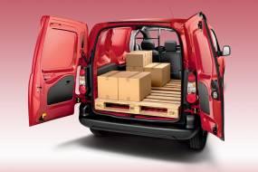 Citroen Berlingo - Business User View review