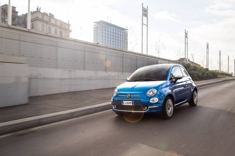 slide fiat autoblog connect phone overseas reveals how my updated do i nuova new to