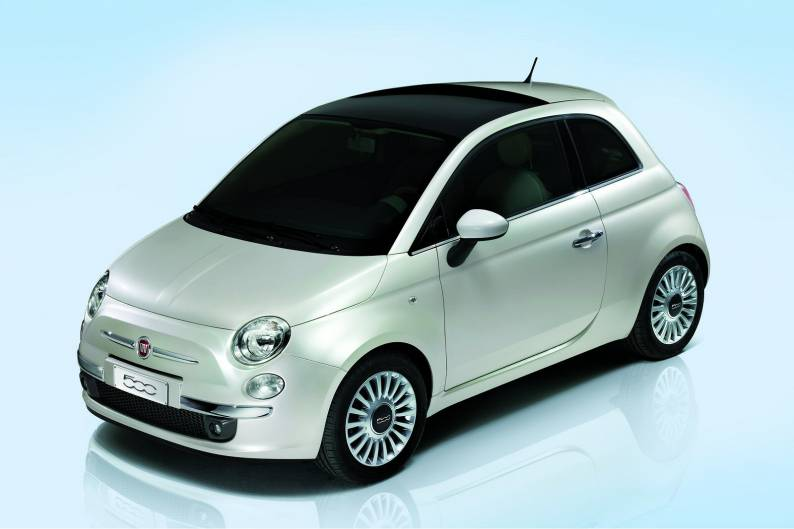 fiat 500 2008 2010 used car review car review rac drive. Black Bedroom Furniture Sets. Home Design Ideas