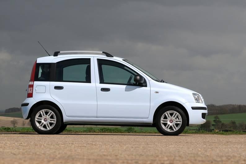 fiat-panda-2004-2012-used-car-review