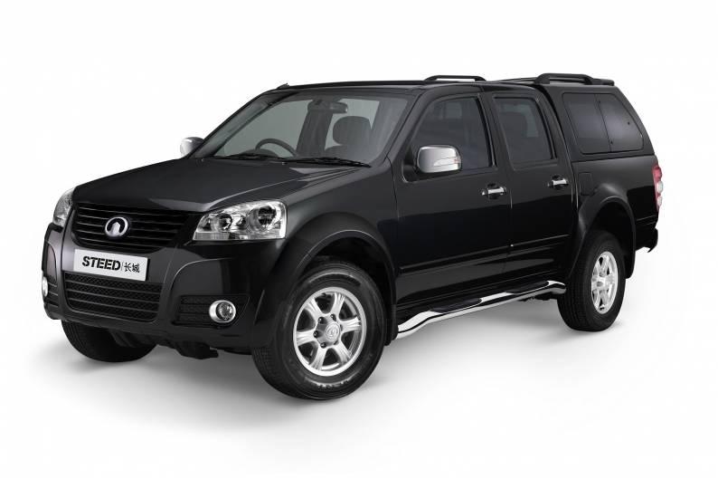 Rac Car Warranty Review