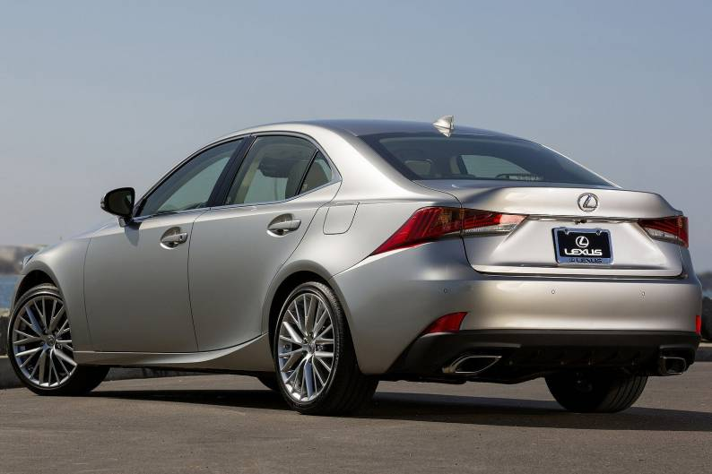 Is Lexus Made By Toyota Upcomingcarshq Com