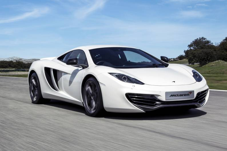https://d1ix0byejyn2u7.cloudfront.net/drive/images/made/drive/images/remote/https_f2.caranddriving.com/images/new/large/McLarenMP4-12C0612_794_529_70.jpg