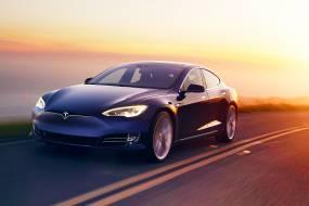 Tesla Model S 75D review