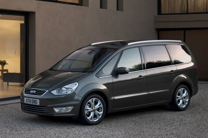 ford galaxy 2010 2015 used car review car review rac drive. Black Bedroom Furniture Sets. Home Design Ideas