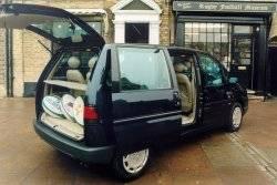 Peugeot 806 (1995 - 2002) used car review | Car review | RAC Drive