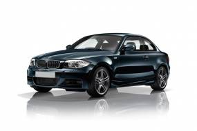 BMW 1 Series Coupe (2011 - 2014) used car review