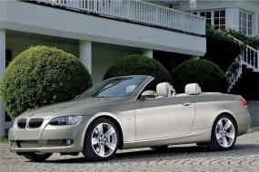 BMW 3 Series Convertible (2007-2013) used car review
