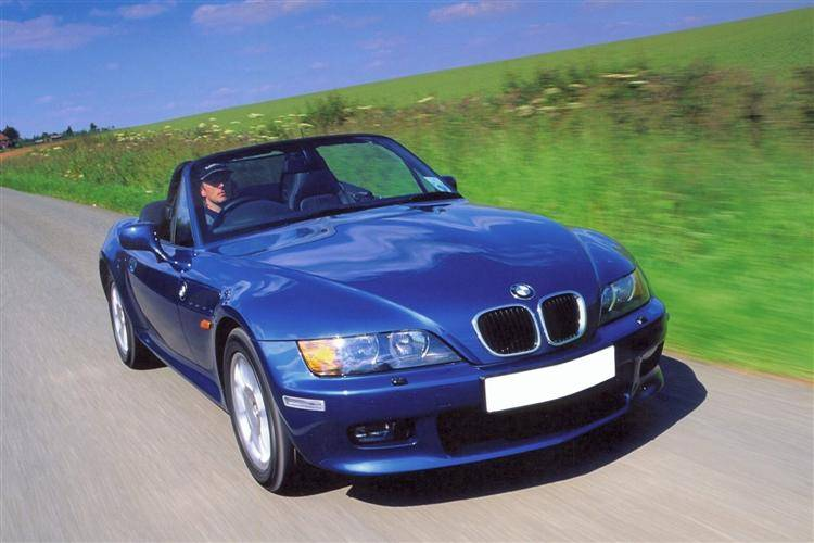 Z3 Roof Cover Amp Buy Bmw Z3 Convertible Hardtop Cover