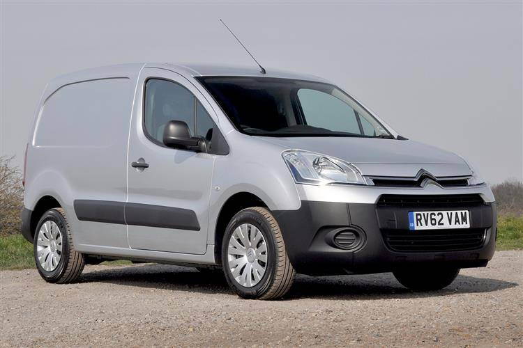 citroen berlingo 2008 2015 used car review car review rac drive. Black Bedroom Furniture Sets. Home Design Ideas