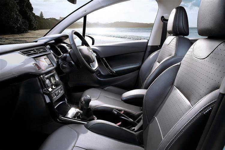 Citroen C3 (2013 - 2016) used car review | Car review | RAC