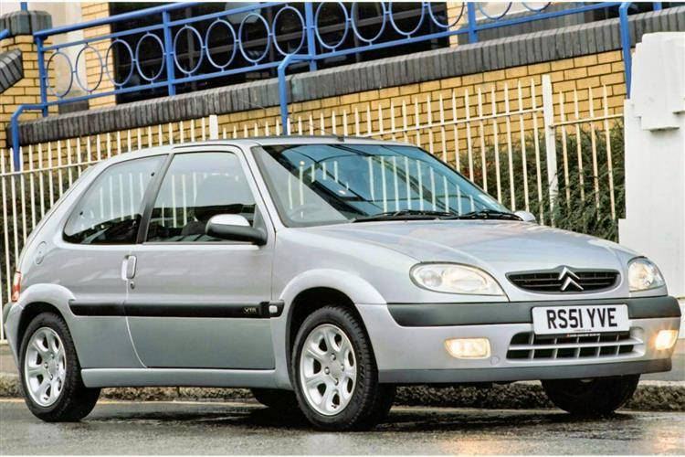citroen saxo 1996 2003 used car review car review rac drive. Black Bedroom Furniture Sets. Home Design Ideas