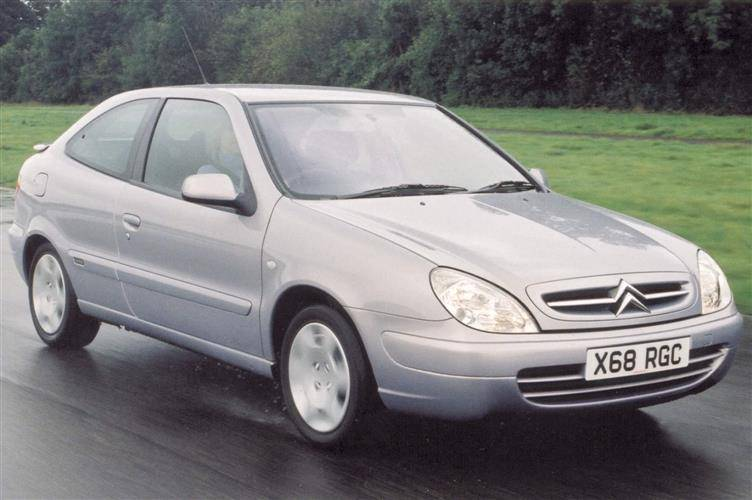 citroen xsara coupe 1998 2004 used car review car review rac drive. Black Bedroom Furniture Sets. Home Design Ideas