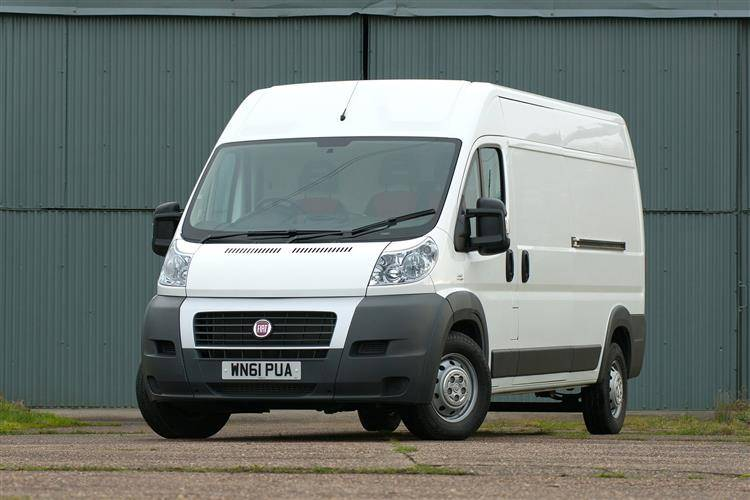fiat ducato 2011 2014 used car review car review rac drive. Black Bedroom Furniture Sets. Home Design Ideas