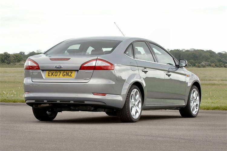 Bond Car Sales Reviews