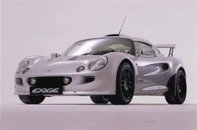 Lotus Exige (2000 - 2002) used car review