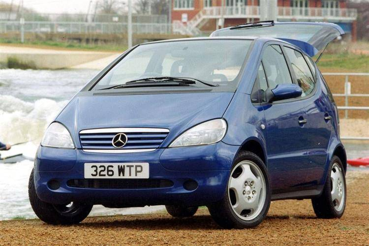 mercedes benz a class  1998 2005  used car review car review rac drive Haynes Car Manuals UK haynes smart car workshop manual