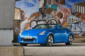 Nissan 370Z (2009 - date) used car review