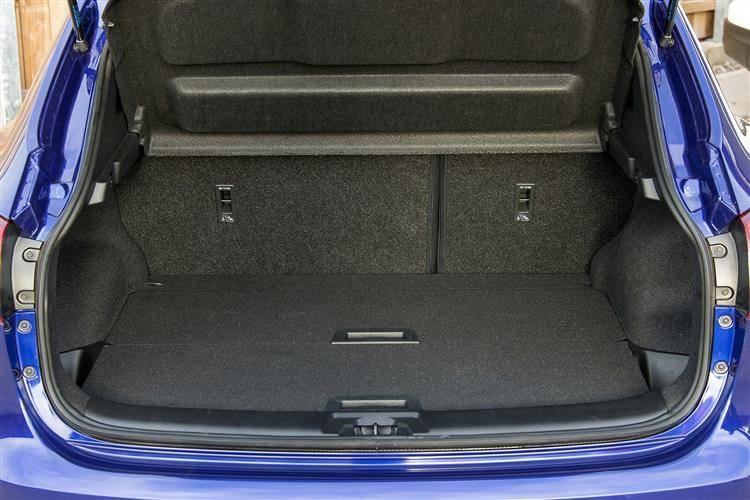 Nissan Qashqai (2014 - 2017) used car review