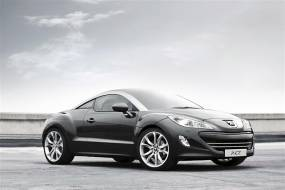 Peugeot RCZ (2013 - 2017) used car review