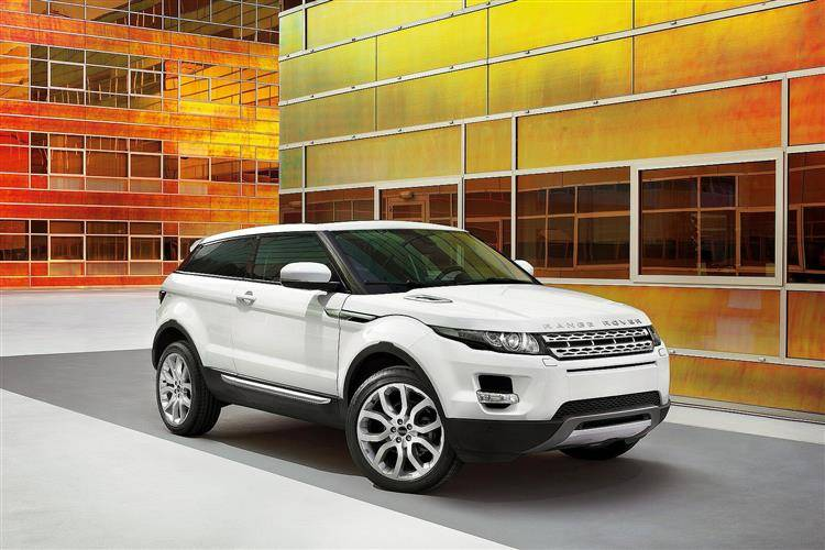https://d1ix0byejyn2u7.cloudfront.net/drive/images/made/drive/images/remote/https_f2.caranddriving.com/images/used/big/rangeroverevoque2011to2015(2)_750_500_70.jpg