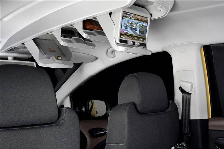 Seat Altea 2004 2009 Used Car Review Car Review Rac Drive