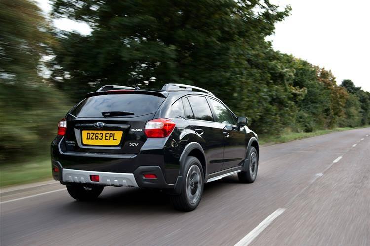 Best car insurance company reviews uk 11