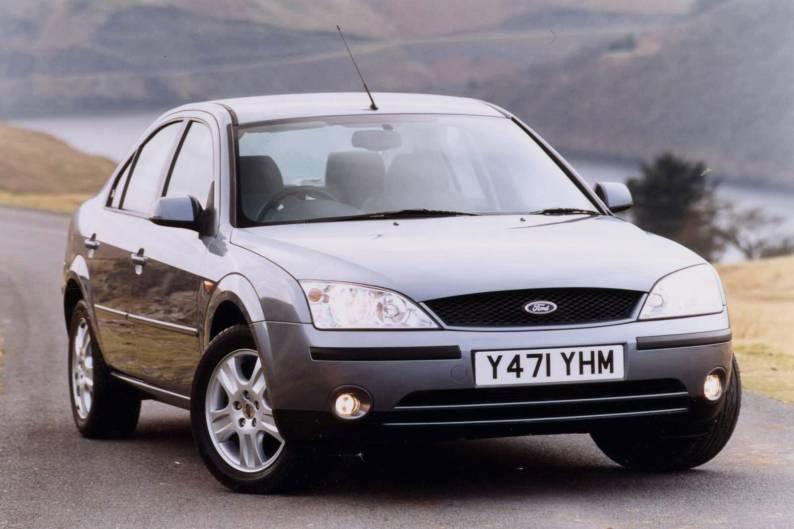 O Drive Car Insurance Reviews