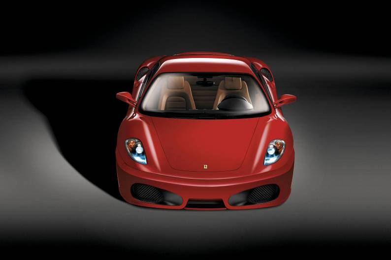 Ferrari F430 2005 2009 Used Car Review Car Review Rac Drive