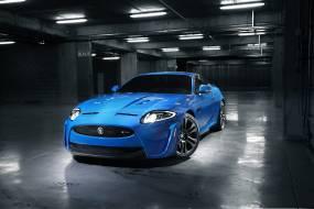 Jaguar XKR (2007 - 2011) used car review