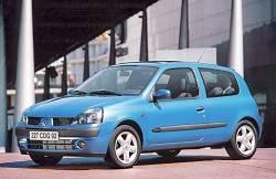 Renault clio sport 182 door card speaker covers