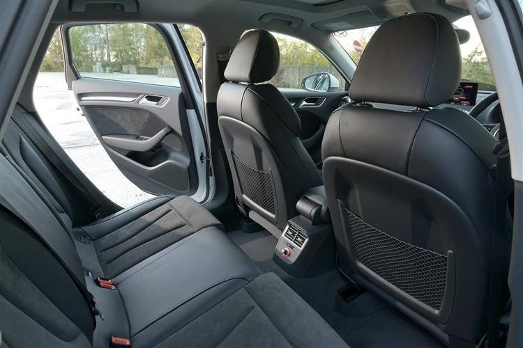 Audi A3 Sportback e-tron (2016 - 2020) used car review