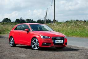 Audi A3 (2016 - 2019) used car review