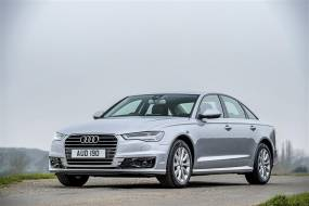 Audi A6 (2015 - 2017) used car review