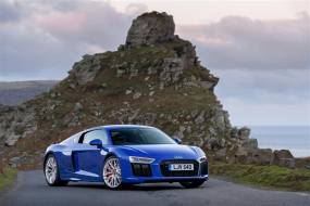 Audi R8 (2006 - 2013) used car review