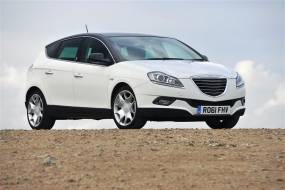 Chrysler Delta (2011 - 2015) used car review