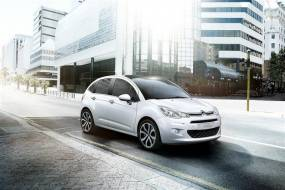 Citroen C3 (2013 - 2016) used car review