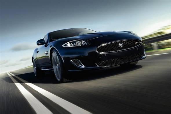 Jaguar XK (2011 - 2015) used car review