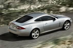 Jaguar XK (2006 - 2011) used car review