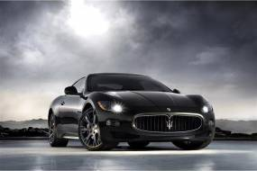 Maserati GranTurismo (2007 - 2019) used car review
