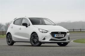 Mazda2 (2015 - 2019) used car review