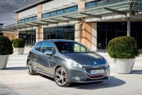 Peugeot 208 GTi (2012 - 2019) used car review