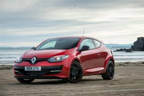 Renault Megane R.S. 265 & 275 (2012 - 2017) used car review